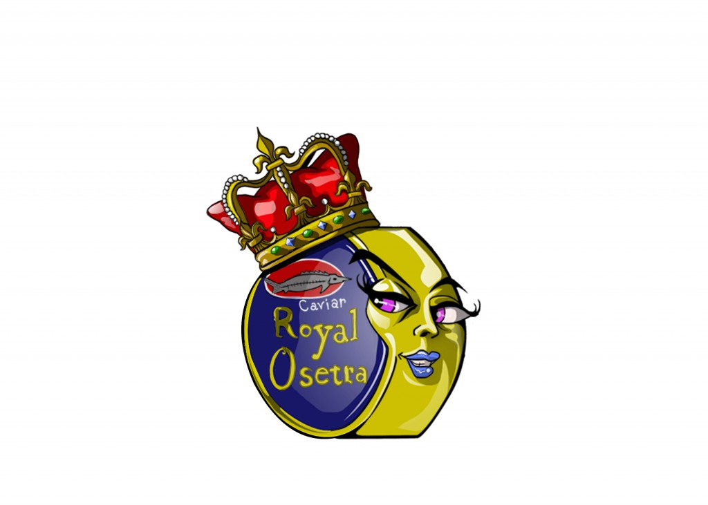 11 Queen Caviar copy