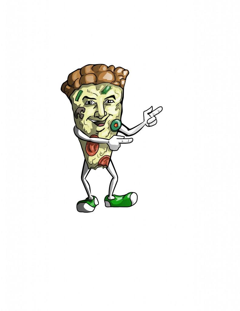 18 Tanner Pizza copy