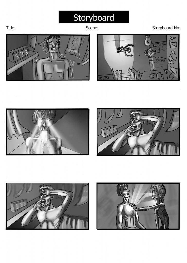 Entity scene Large(4)