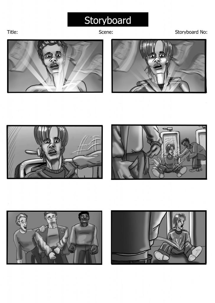 Entity scene Large(5)