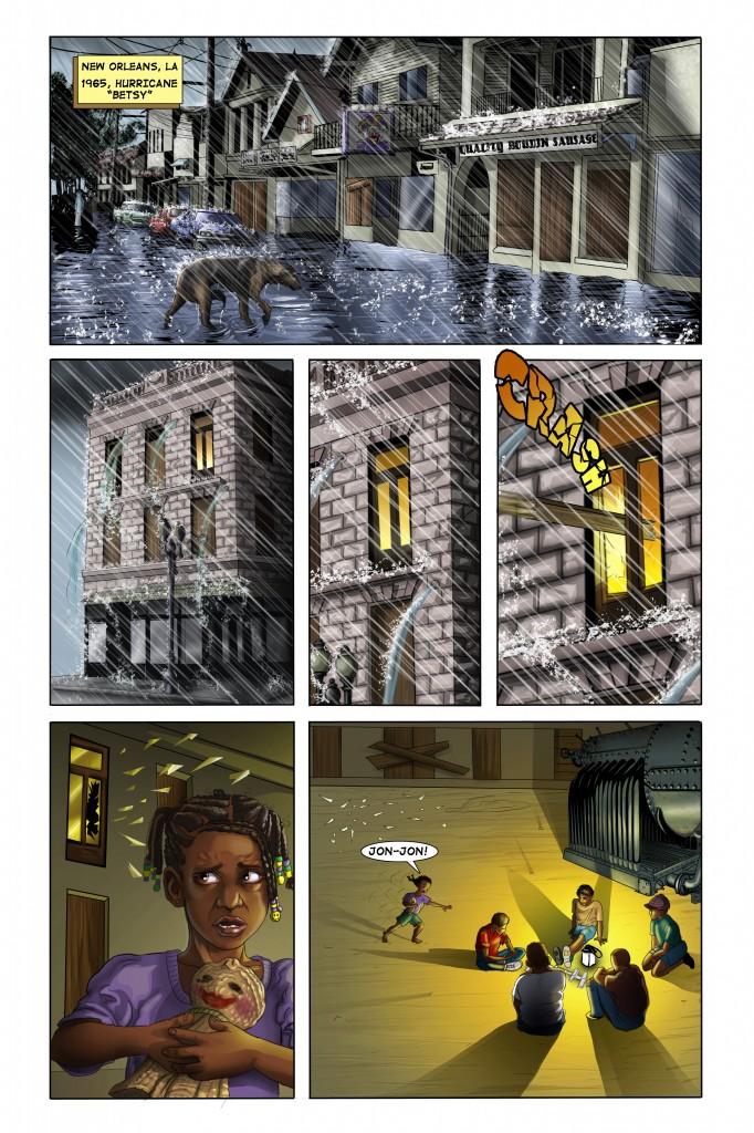 page 1(color)